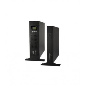 UPS THIRD POWER 1000 R/T - Potenza Nominale 1000VA