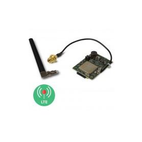 Modulo LTE MD4GE90