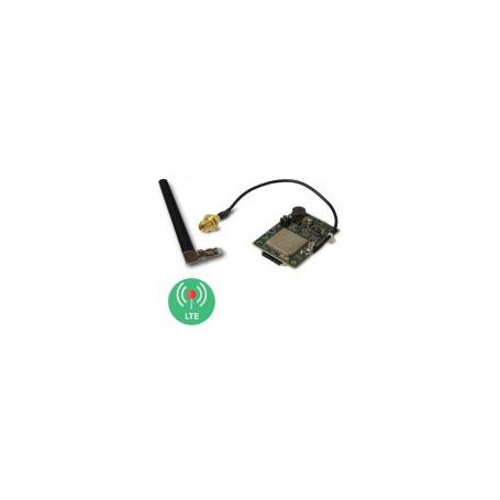 Modulo LTE MD4GE90 EL.MO.