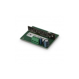 Modulo comunicatore GSM MDNTP