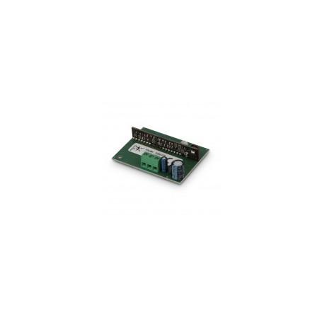 Modulo comunicatore GSM MDNTP EL.MO.