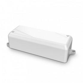 Ripetitore wireless RXMULTI2K