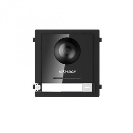 Posto esterno modulare Pro serie KD8 Hikvision