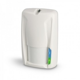 Sensore doppia tecnologia DT2000485