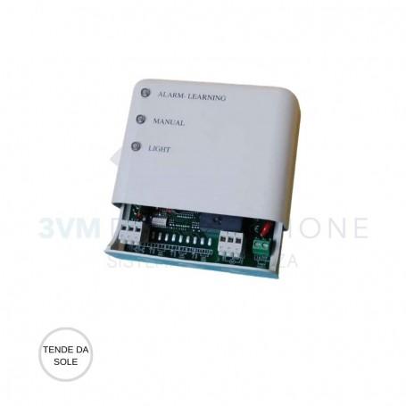 Mini Wireless ACG2266W RIB