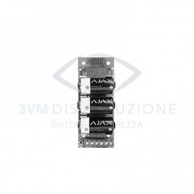 Modulo trasmettitore universale TRANSMITTER Ajax Systems 10306