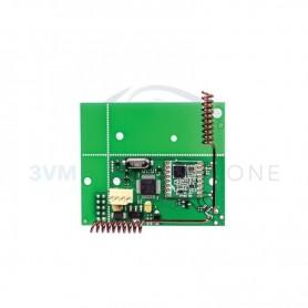 Modulo ricevitore UARTBRIDGE 5260 Ajax Systems