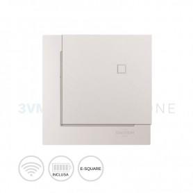 Centrale d'allarme e-square Daitem BH354AT