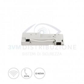 Modulo comunicatore GSM Daitem