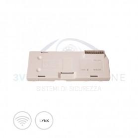 Modulo comunicatore GSM Daitem SK500AT