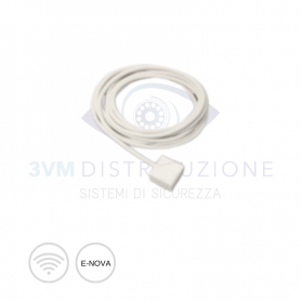 Sensore di vibrazione Daitem SH100AT