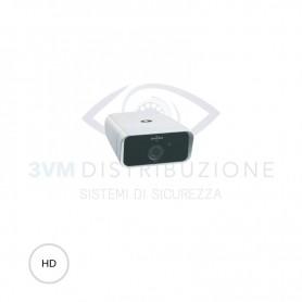 Telecamera da esterno con tecnologia Powerline SV110AX DAITEM