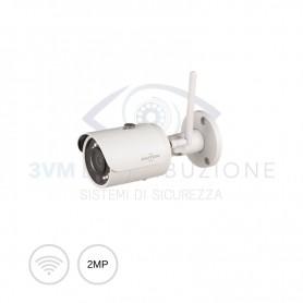 Telecamera da esterno WiFi SV130CX DAITEM