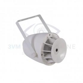 Proiettore sonoro esterni/interni PROEL