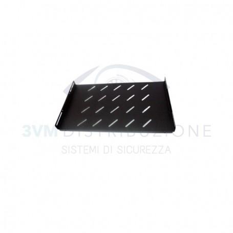 Ripiano fisso 1U (Prof. 275 mm) RF90041U2760