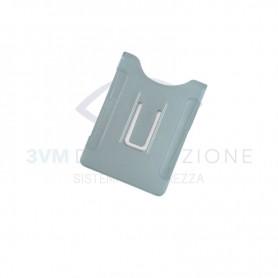 Porta badge CCIDA150 controllo accessi ELMO