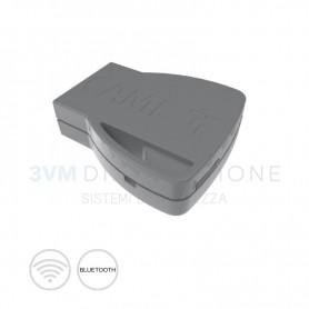 GATEWAY Wi-Fi e Sel Bluetooth 806SA-0140 CAME