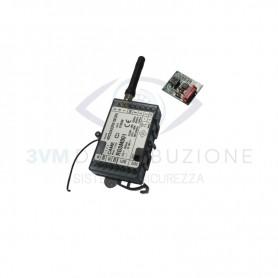 RGSM001 GATEWAY GSM 806SA-0010 CAME