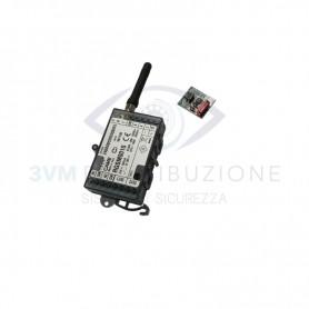 RGSM001S GATEWAY GSM Standalone 806SA-0020 CAME