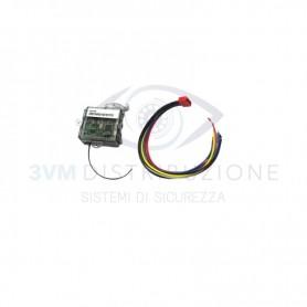 RSLV001 Modulo SLAVE 806SA-0040 CAME