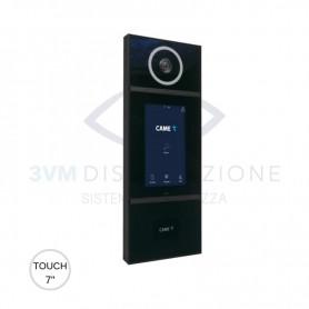 XVP S - Posto esterno touch screen 840AA-0020 CAME