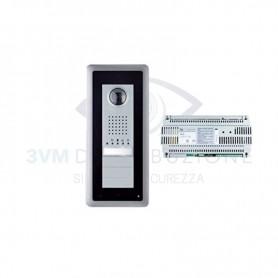 KIT FREE-DVC - Kit base videocitofonico espandibile 62621030 CAME