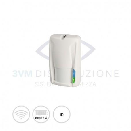 Sensore infrarosso NG-TRX SCORPIO2K