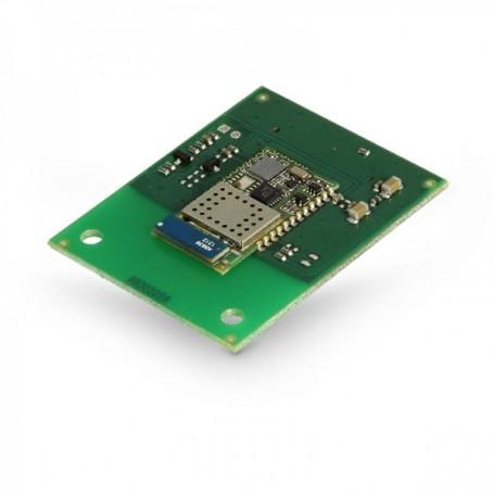Modulo Ethernet MDWIFI