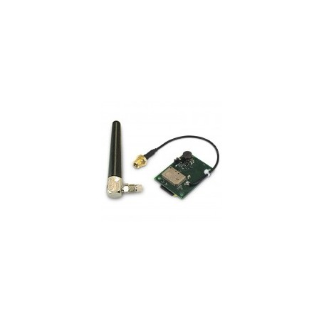 Modulo GSM/GPRS MDGSME90
