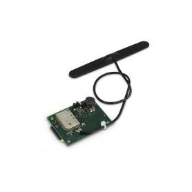 Modulo  GSM/GPRS MDGSMI EL.MO.