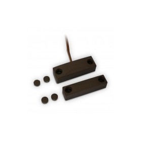 Contatto magnetico CM2M