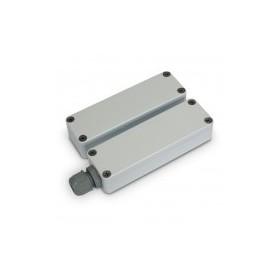 Contatto magnetico K102 EL.MO.