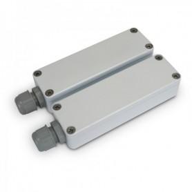 Contatto magnetico K103