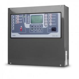 Centrale antincendio convenzionale TACORA TA1002
