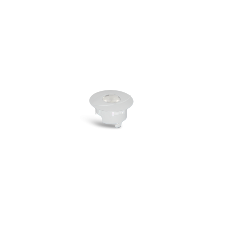 Ripetitore ottico RFPLI