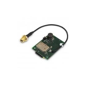 Modulo combinatore GSM/GPRS MDGSME