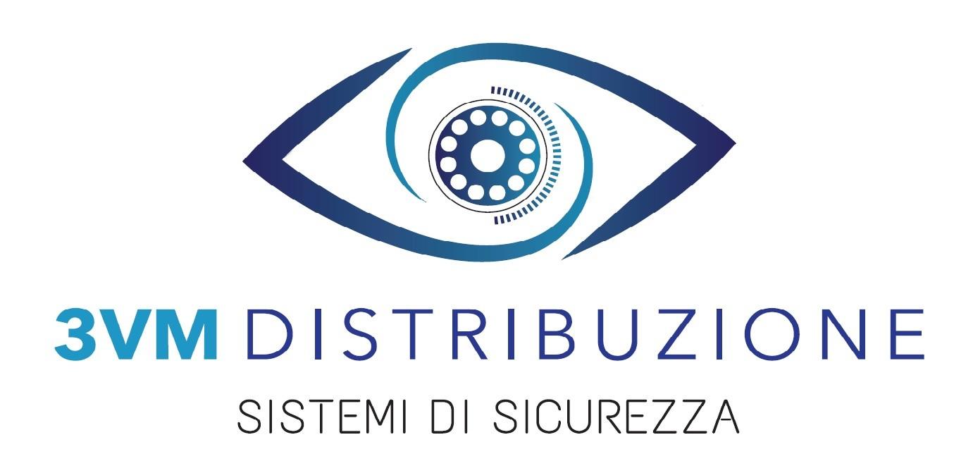 3VM DISTRIBUZIONE Sistemi di Sicurezza di Montemurro Francesco